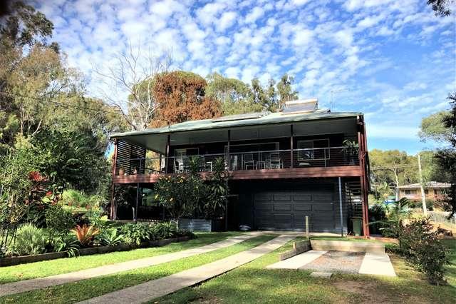 6 Kooberry St, Macleay Island QLD 4184