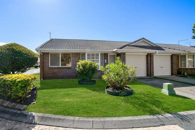 Villa 2, 73-87 Caboolture River Rd, Morayfield QLD 4506