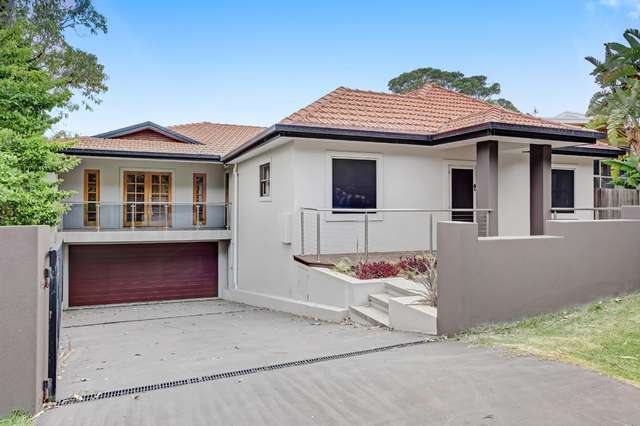 133 Pacific Dr, Port Macquarie NSW 2444