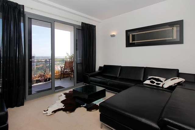 87/148 Adelaide Terrace, East Perth WA 6004