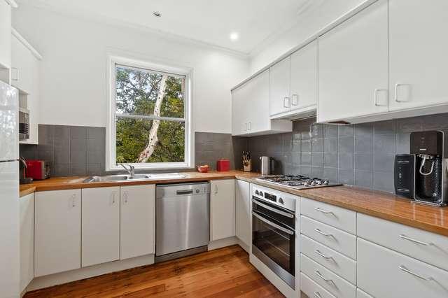 Unit 6/26 Manion Ave, Rose Bay NSW 2029