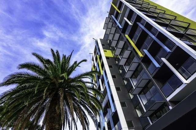 40/208 Adelaide Terrace, East Perth WA 6004