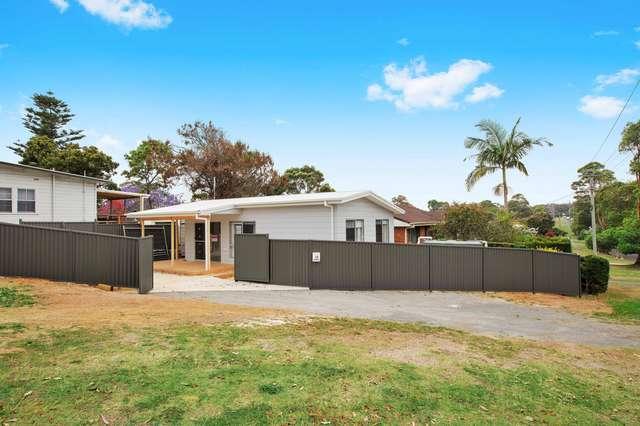 30 Ocean Dr, Port Macquarie NSW 2444