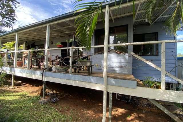 2 Mango Cres, Macleay Island QLD 4184