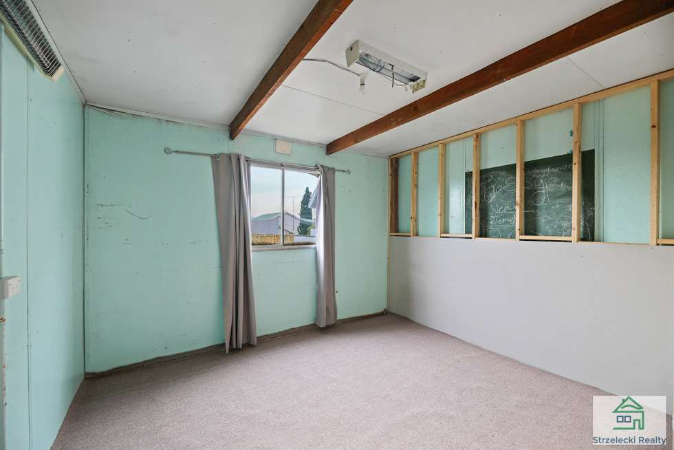Fourth view of Homely house listing, 2/3 Luke Street, Moe VIC 3825