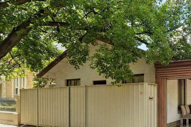 1/37 Childers Street, North Adelaide SA 5006