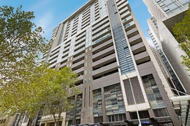 L10, 228 A'beckett Street, Melbourne VIC 3000