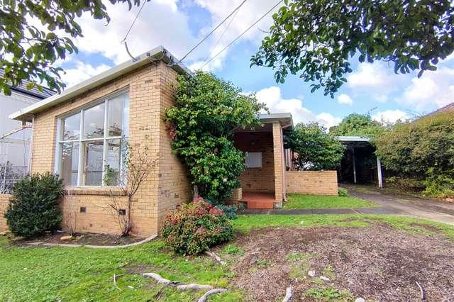 64 Muir St, Mount Waverley VIC 3149