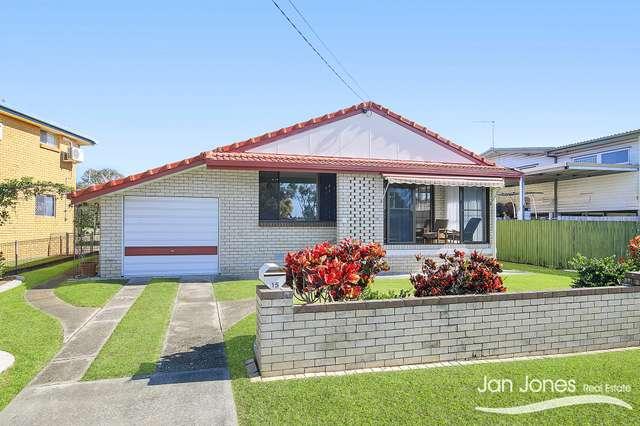 15 Macfarlane St, Kippa-ring QLD 4021
