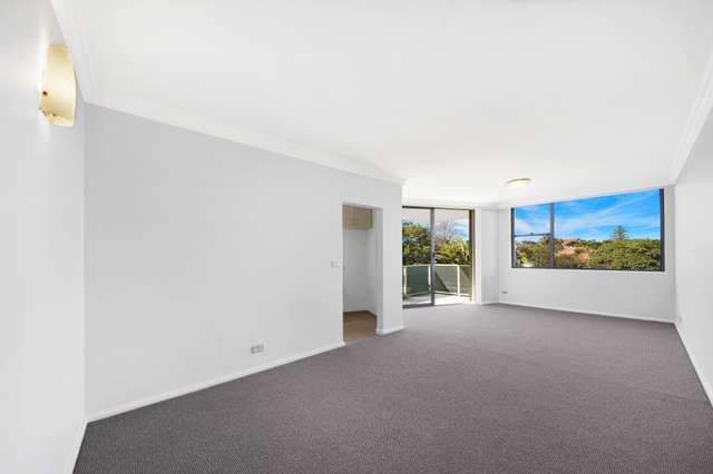 9/182 Raglan Street, Mosman NSW 2088