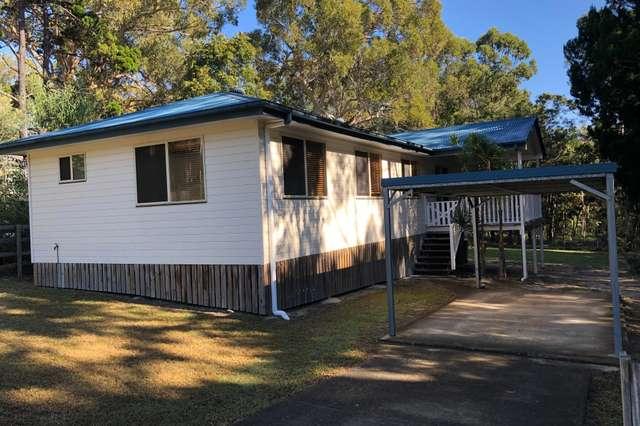 71 Kate St, Macleay Island QLD 4184