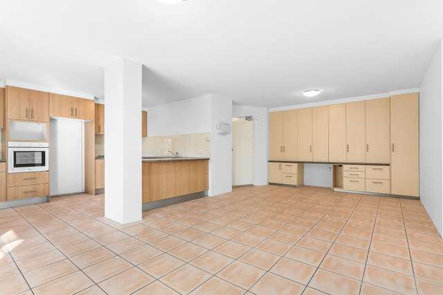 3/574 Boundary St, Spring Hill QLD 4000