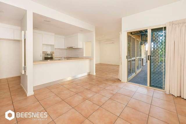 4/65 Wedd Street, Spring Hill QLD 4000