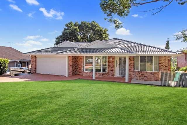 10 Celestial Way, Port Macquarie NSW 2444