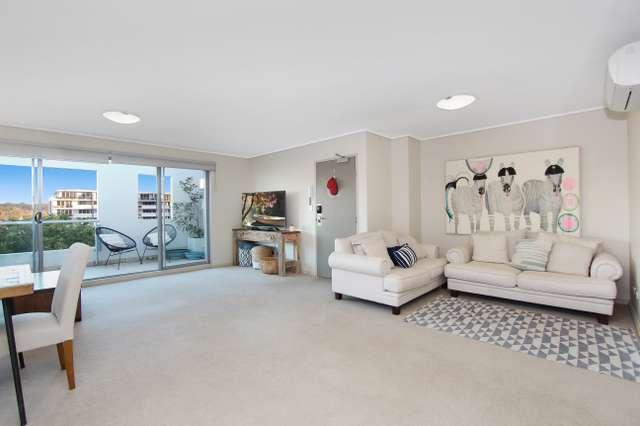 818/40 William Street, Port Macquarie NSW 2444