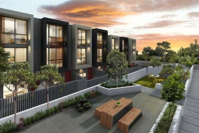 10/543 Chapel Road, Bankstown NSW 2200