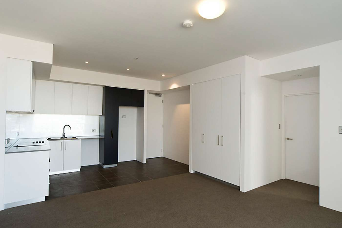 Main view of Homely apartment listing, 82/15 Aberdeen Street, Perth WA 6000