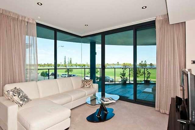 5/100 Terrace Road, East Perth WA 6004