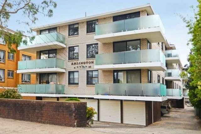 Unit 23/81-85 Avoca Street, Randwick NSW 2031