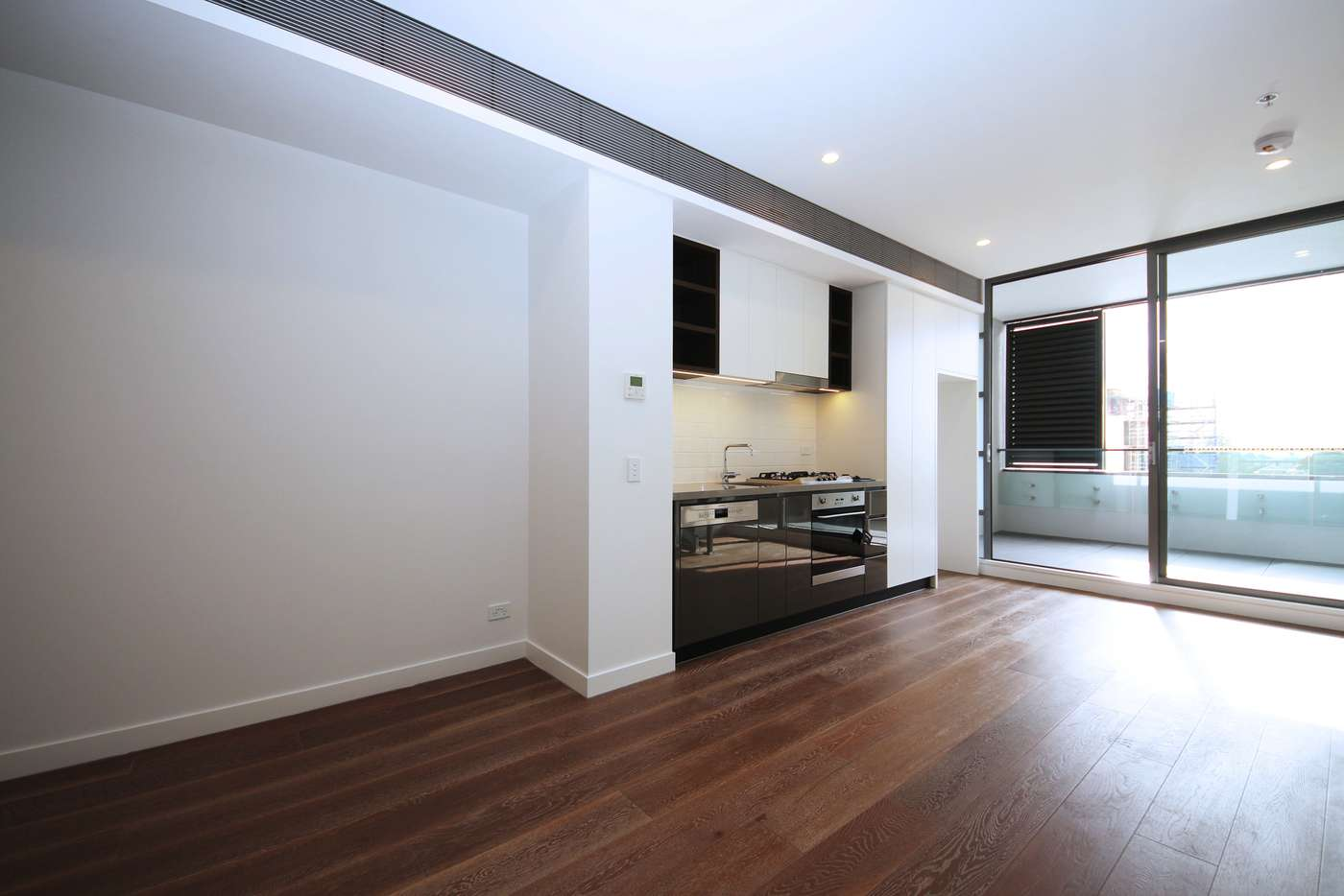 Main view of Homely apartment listing, 706A/250 Liverpool Road, Ashfield NSW 2131