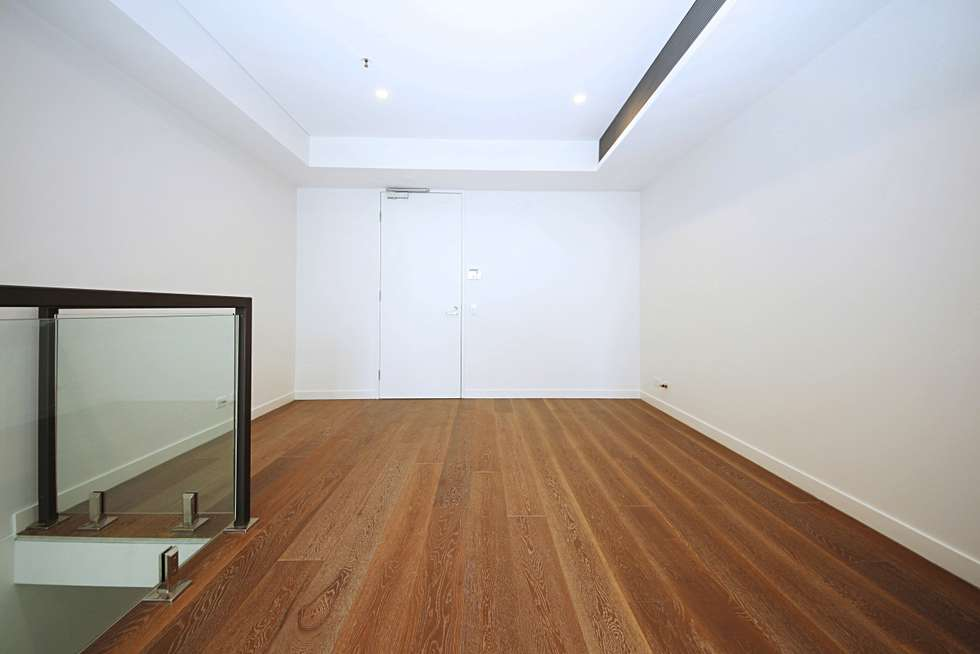 Second view of Homely apartment listing, 706A/250 Liverpool Road, Ashfield NSW 2131
