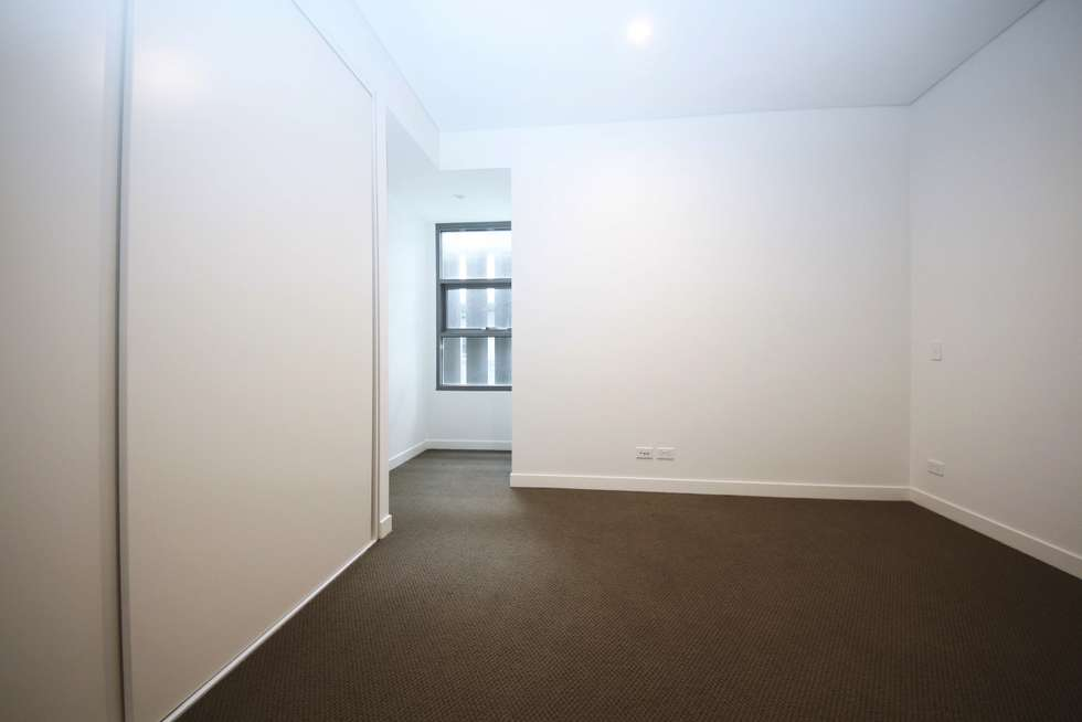 Fourth view of Homely apartment listing, 706A/250 Liverpool Road, Ashfield NSW 2131