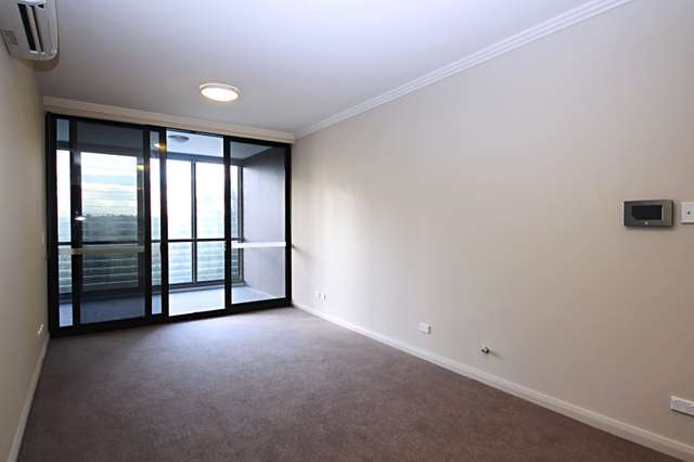 405/49 Hill Rd, Wentworth Point NSW 2127