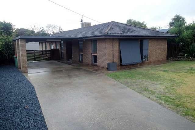 159 Hume St, Corowa NSW 2646
