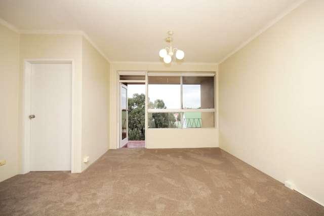 Unit 15/68 Illawarra Rd, Marrickville NSW 2204
