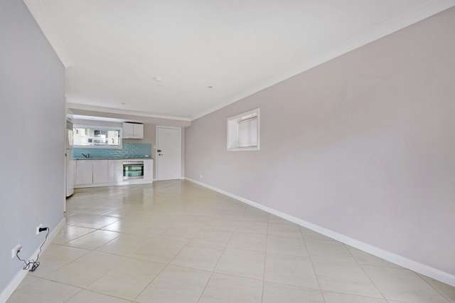 117A Pacific Dr, Port Macquarie NSW 2444
