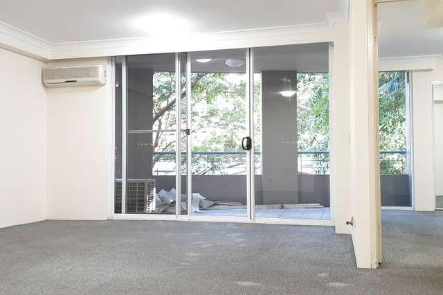 120/119 Murray Street, Pyrmont NSW 2009