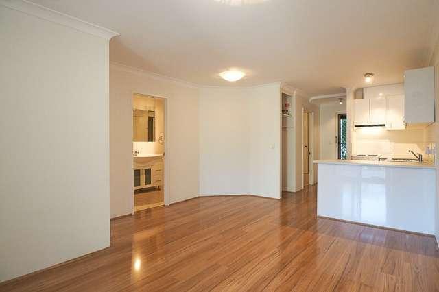 2/55 Elizabeth Street, South Perth WA 6151