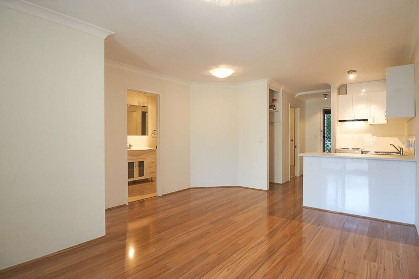 Main view of Homely apartment listing, 2/55 Elizabeth Street, South Perth WA 6151