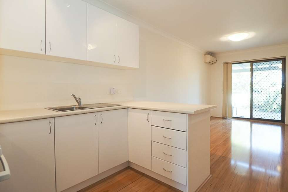 Fourth view of Homely apartment listing, 2/55 Elizabeth Street, South Perth WA 6151