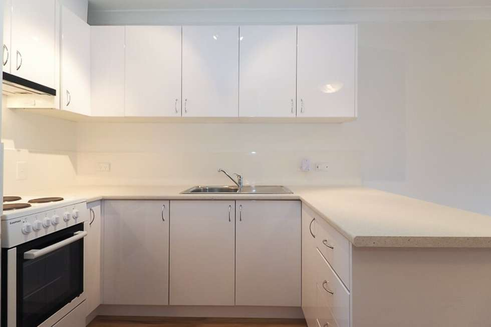 Fifth view of Homely apartment listing, 2/55 Elizabeth Street, South Perth WA 6151