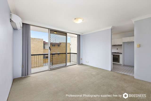 4/61 Maryvale Street, Toowong QLD 4066