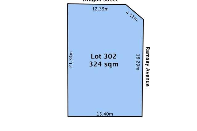 12 Ramsay Avenue, Hillcrest SA 5086