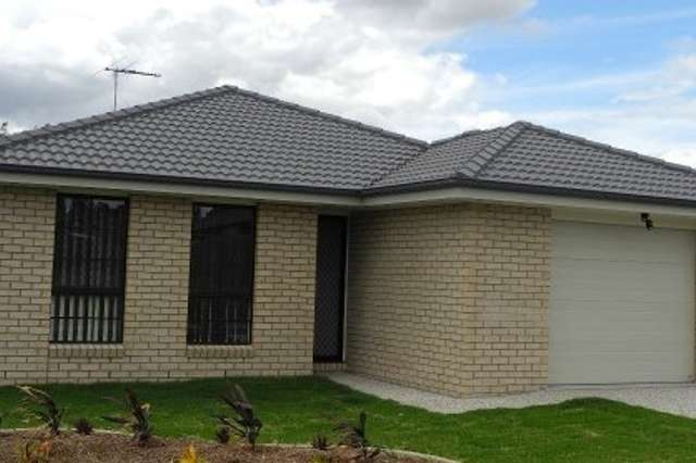 House 36/12 Walnut Cres, Lowood QLD 4311