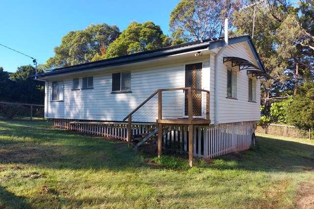 10 Roebuck Rd, Russell Island QLD 4184