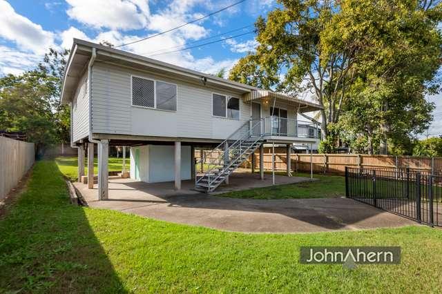 112 Jacaranda Ave, Logan Central QLD 4114