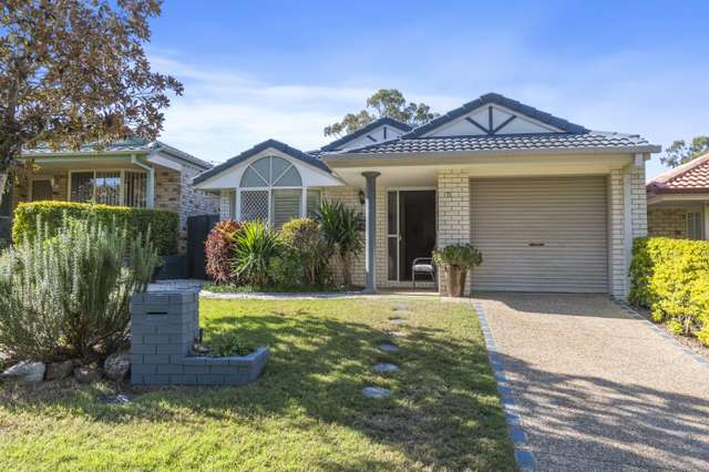 71 Leichhardt Cct, Forest Lake QLD 4078