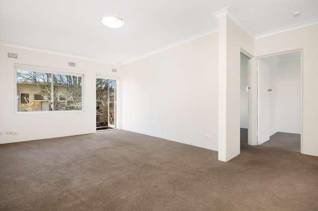 10/113 Alison Road, Randwick NSW 2031