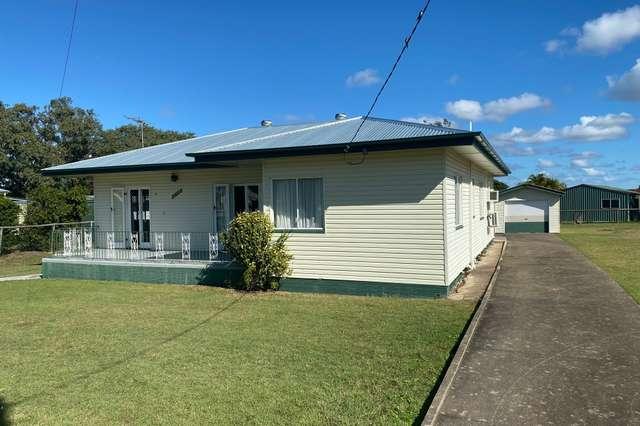 62 Albert St, Rosewood QLD 4340