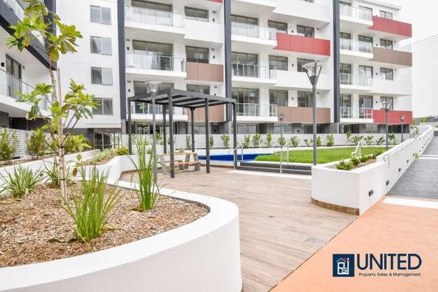 Unit 408/4A Isla St, Schofields NSW 2762