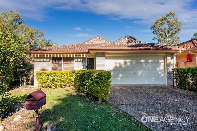 14 Saint James St, Forest Lake QLD 4078