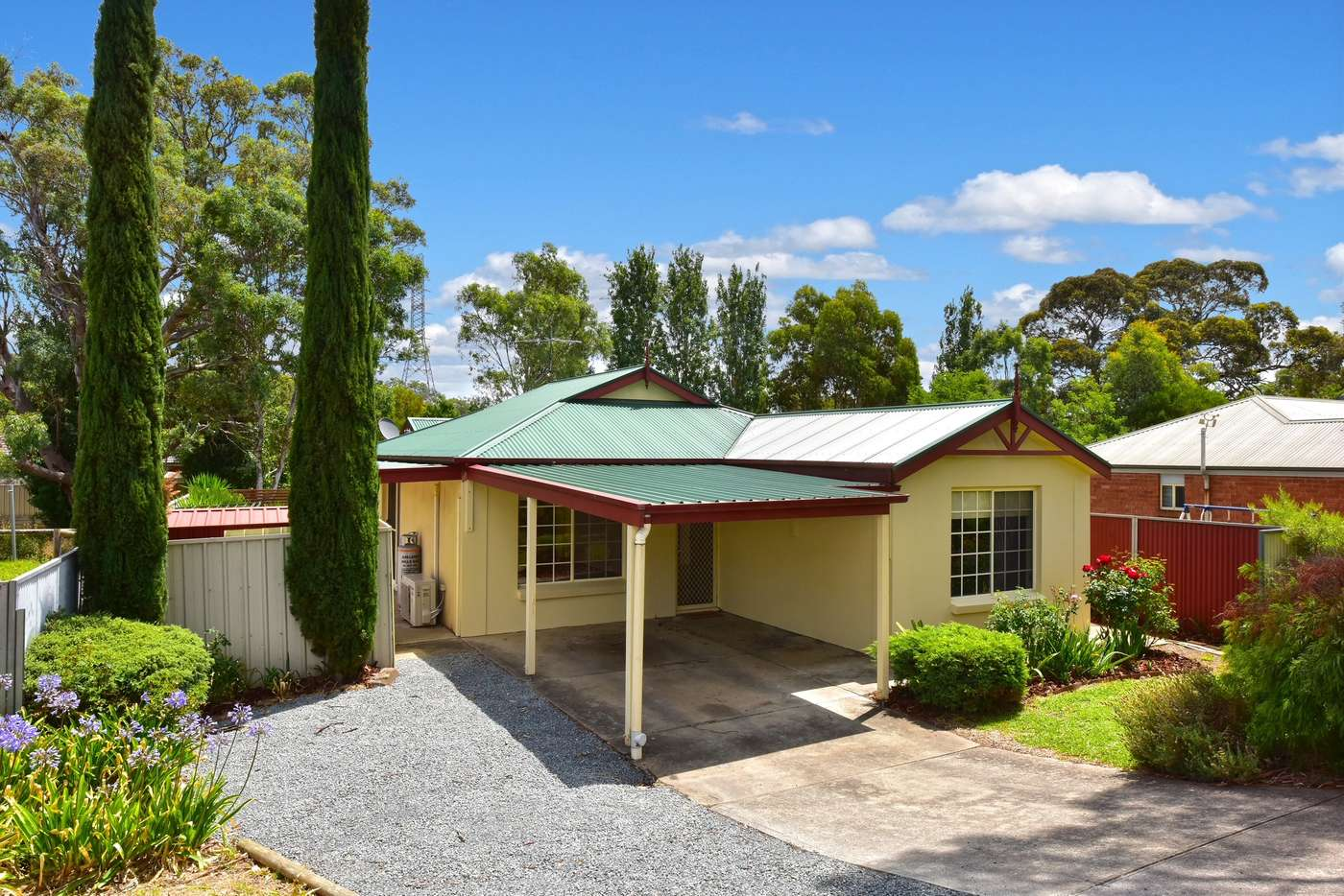 Main view of Homely house listing, 26 Donoghue Rd, Mount Barker SA 5251