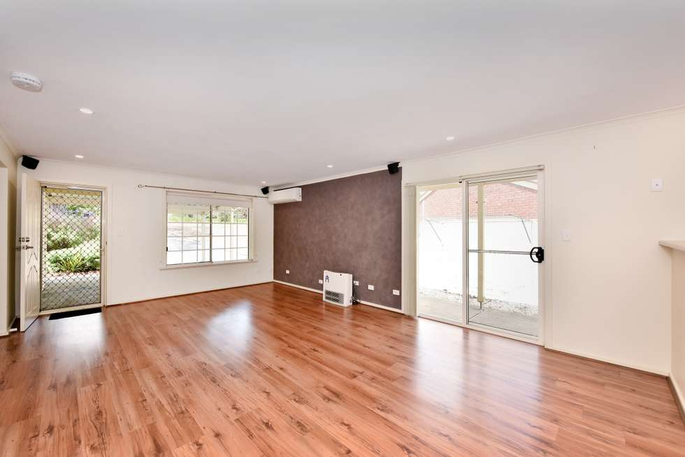 Second view of Homely house listing, 26 Donoghue Rd, Mount Barker SA 5251