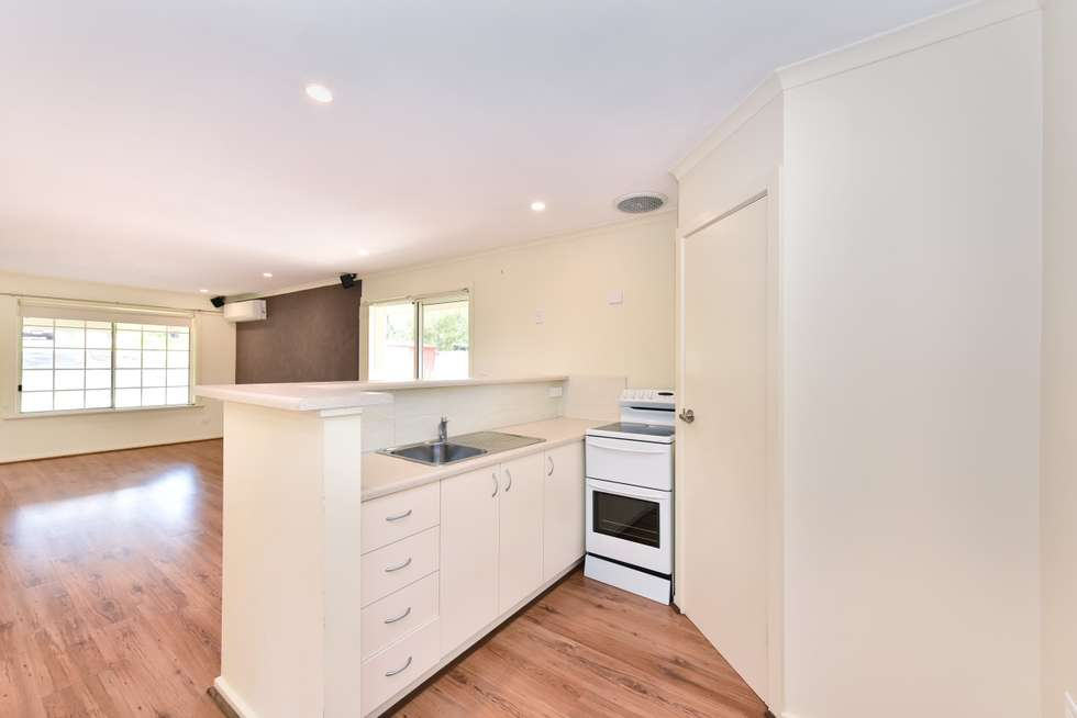 Third view of Homely house listing, 26 Donoghue Rd, Mount Barker SA 5251
