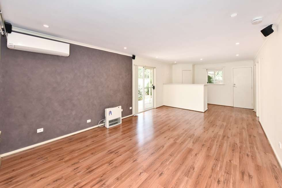 Fourth view of Homely house listing, 26 Donoghue Rd, Mount Barker SA 5251
