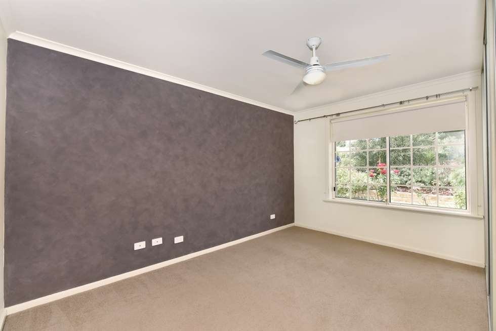 Fifth view of Homely house listing, 26 Donoghue Rd, Mount Barker SA 5251